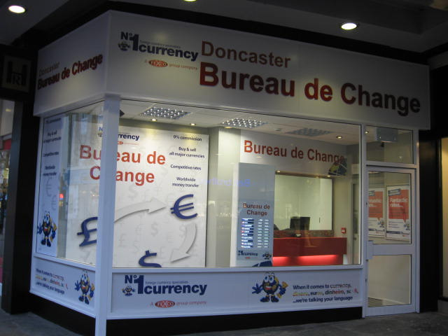 bureau de change open sunday 28 images no 1 currency exchange york maxcroft ilford bureaux. Black Bedroom Furniture Sets. Home Design Ideas