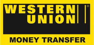 western_union_money_transfer_no1_currency
