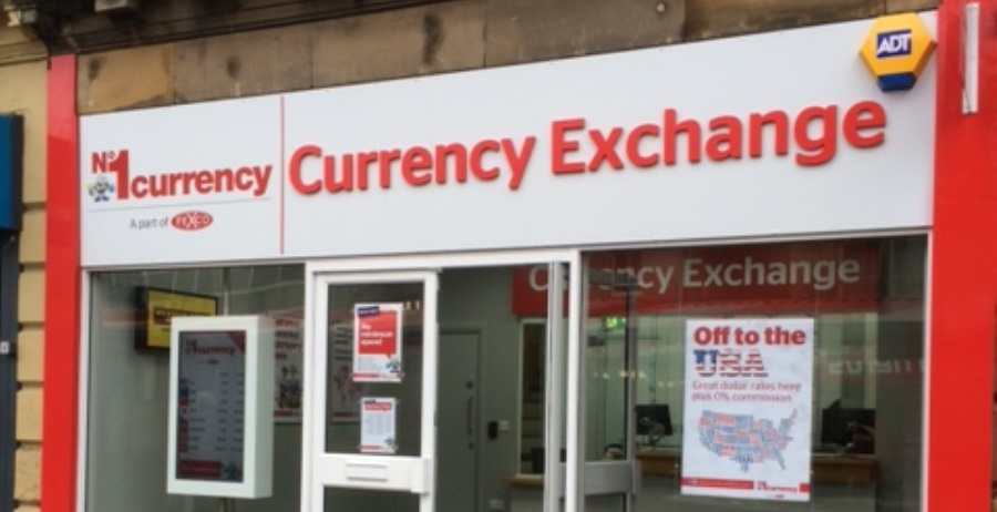 barnsley_currency_exchange